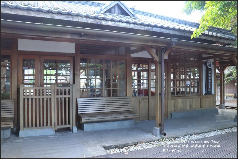 羅東林業文化園區-2017-07-16.jpg