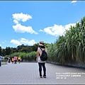 木柵動物園-2017-07-10.jpg