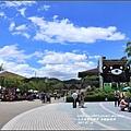 木柵動物園-2017-07-16.jpg