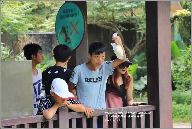 木柵動物園-2017-07-23.jpg