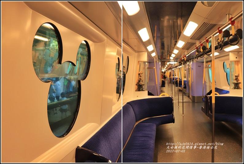 香港迪士尼-2017-07-01.jpg