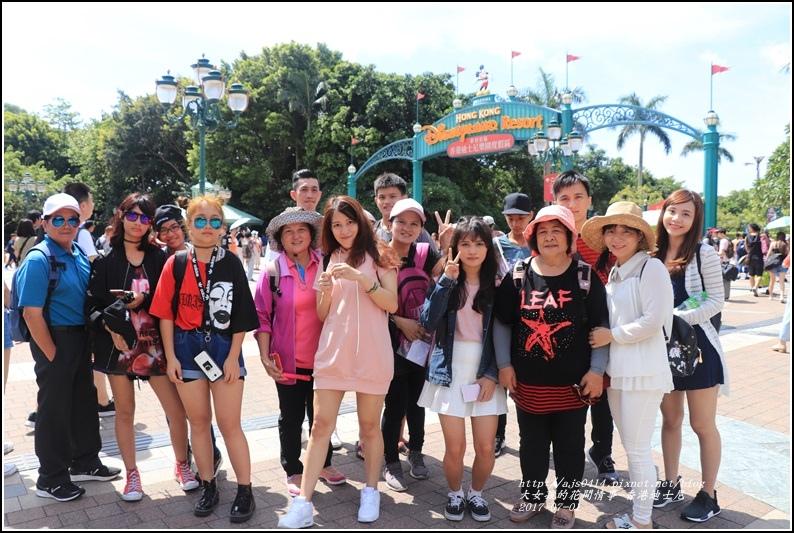 香港迪士尼-2017-07-02.jpg