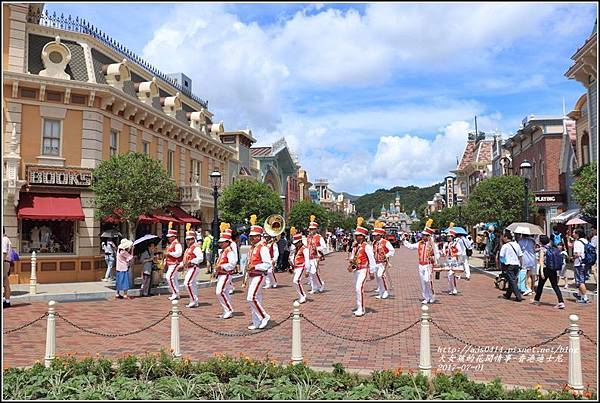 香港迪士尼-2017-07-05.jpg