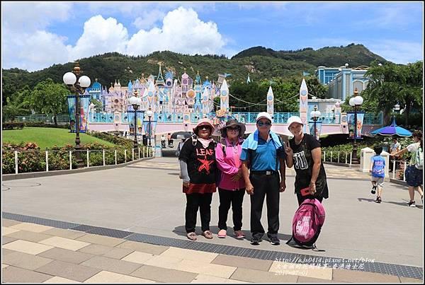香港迪士尼-2017-07-08.jpg