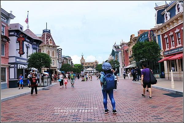 香港迪士尼-2017-07-32.jpg