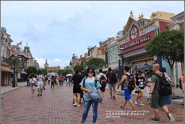 香港迪士尼-2017-07-34.jpg