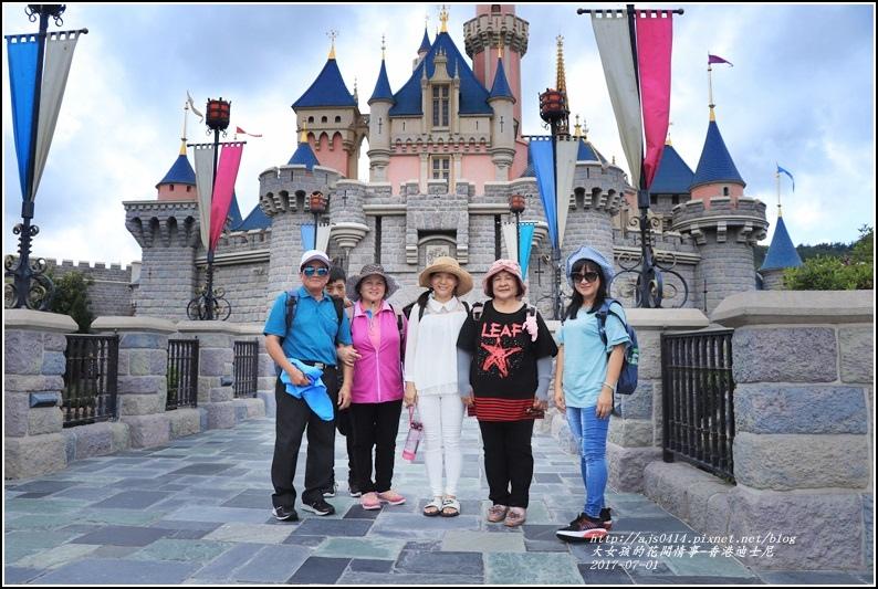 香港迪士尼-2017-07-37.jpg
