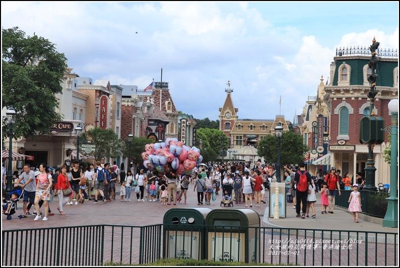 香港迪士尼-2017-07-59.jpg