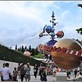 香港迪士尼-2017-07-60.jpg