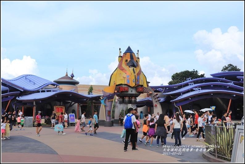 香港迪士尼-2017-07-61.jpg