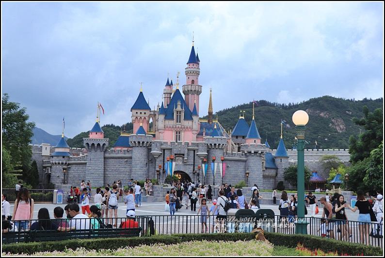 香港迪士尼-2017-07-64.jpg