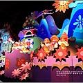 香港迪士尼-2017-07-66.jpg