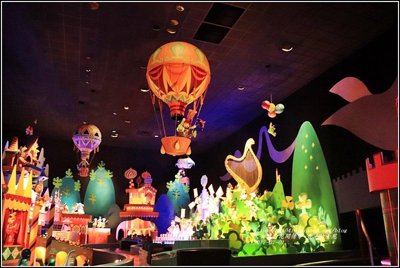 香港迪士尼-2017-07-68.jpg