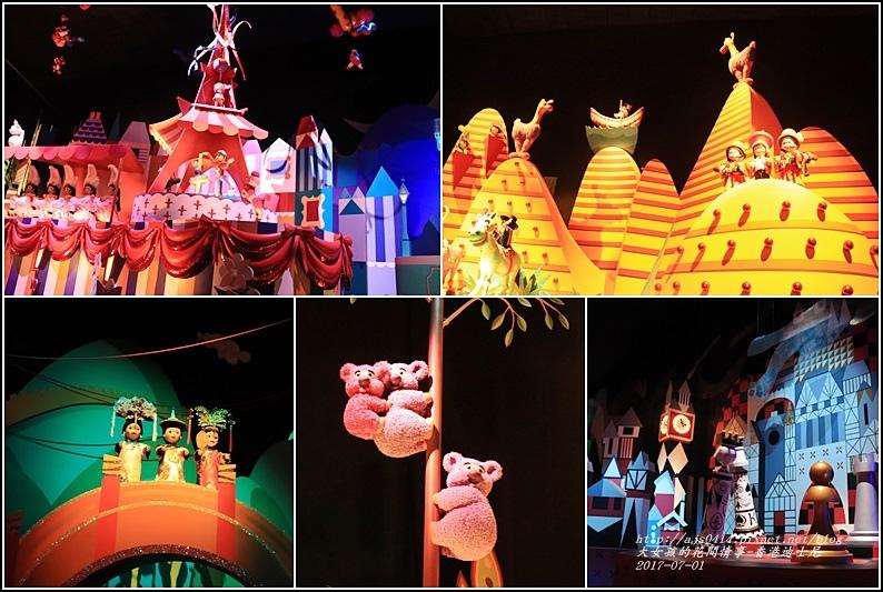 香港迪士尼-2017-07-69.jpg