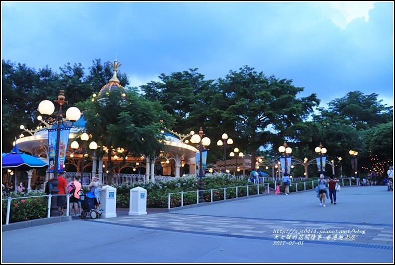 香港迪士尼-2017-07-70.jpg