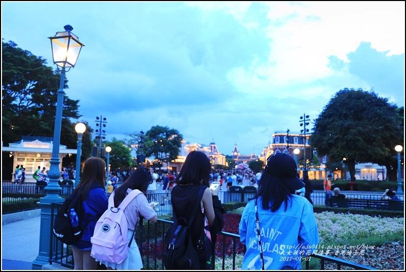 香港迪士尼-2017-07-72.jpg