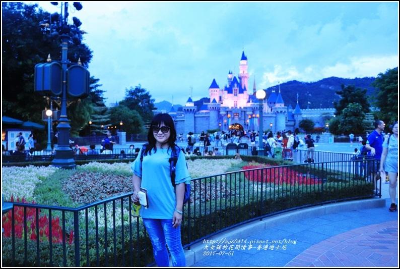 香港迪士尼-2017-07-75.jpg