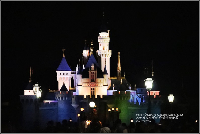 香港迪士尼-2017-07-78.jpg