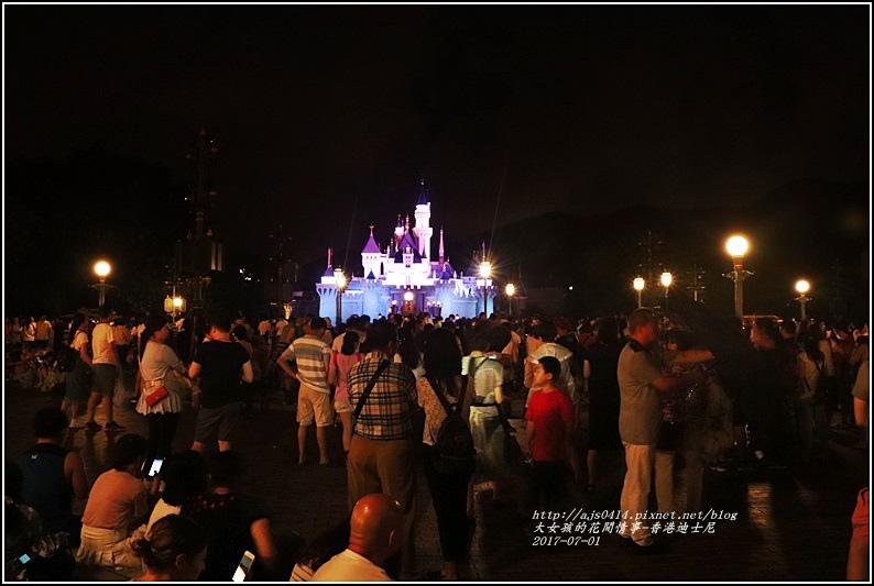 香港迪士尼-2017-07-79.jpg