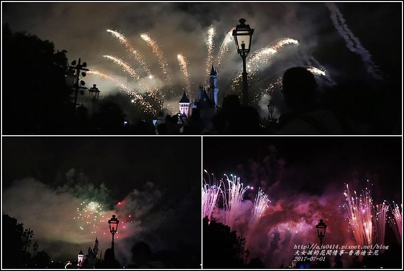 香港迪士尼-2017-07-82.jpg