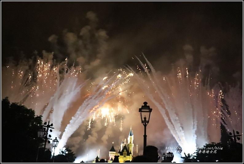 香港迪士尼-2017-07-81.jpg