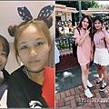 香港迪士尼-2017-07-83.jpg