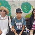香港迪士尼-2017-07-84.jpg