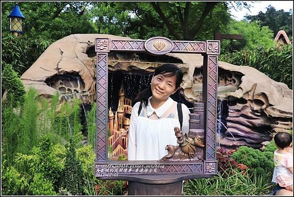 香港迪士尼-2017-07-96.jpg