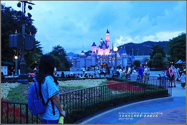 香港迪士尼-2017-07-98.jpg