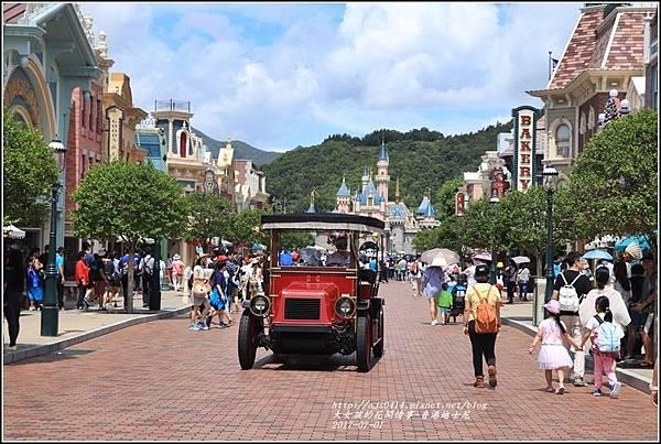香港迪士尼-2017-07-100.jpg