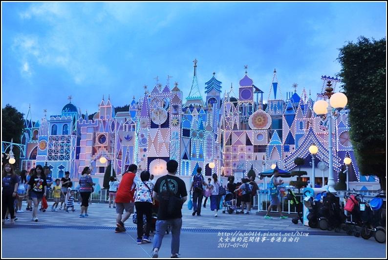 香港迪士尼-2017-07-101.jpg