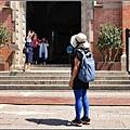 上海佘山天主教教堂-2017-07-04.jpg