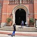 上海佘山天主教教堂-2017-07-05.jpg