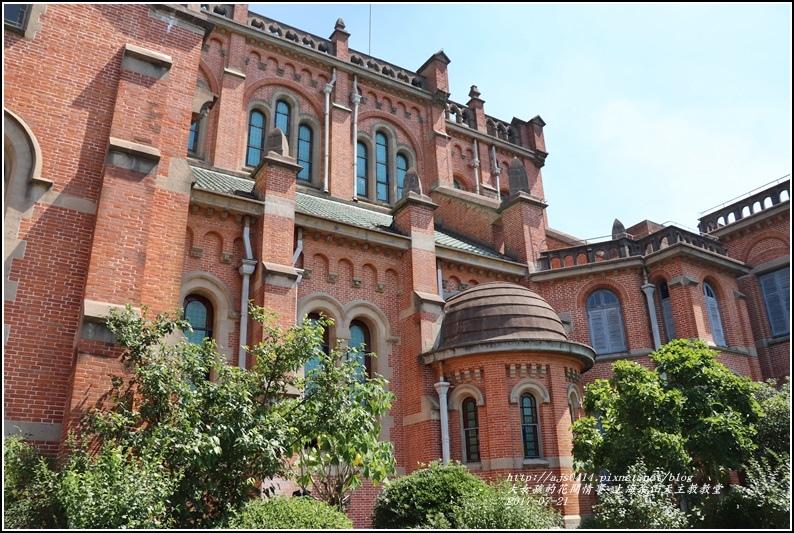 上海佘山天主教教堂-2017-07-08.jpg