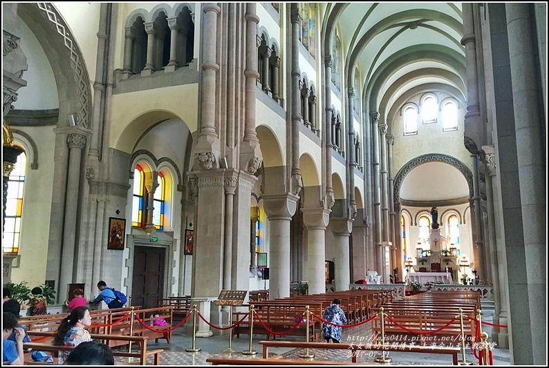 上海佘山天主教教堂-2017-07-11.jpg