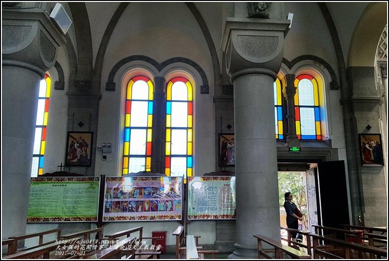 上海佘山天主教教堂-2017-07-12.jpg