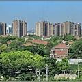 上海佘山國家森林公園-2017-07-01.jpg