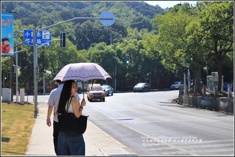 上海佘山國家森林公園-2017-07-03.jpg