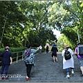上海佘山國家森林公園-2017-07-07.jpg