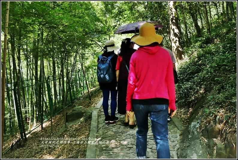 上海佘山國家森林公園-2017-07-11.jpg