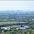 上海佘山國家森林公園-2017-07-14.jpg