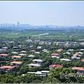 上海佘山國家森林公園-2017-07-16.jpg