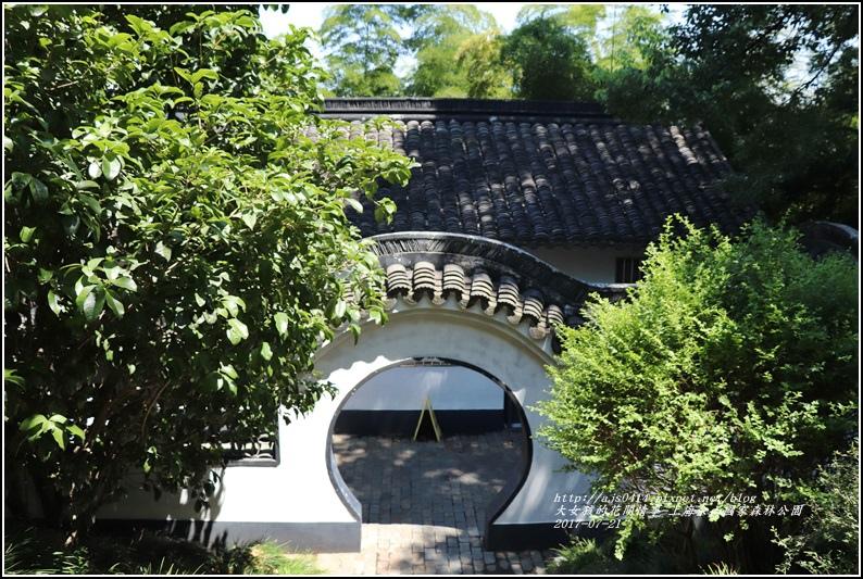 上海佘山國家森林公園-2017-07-18.jpg