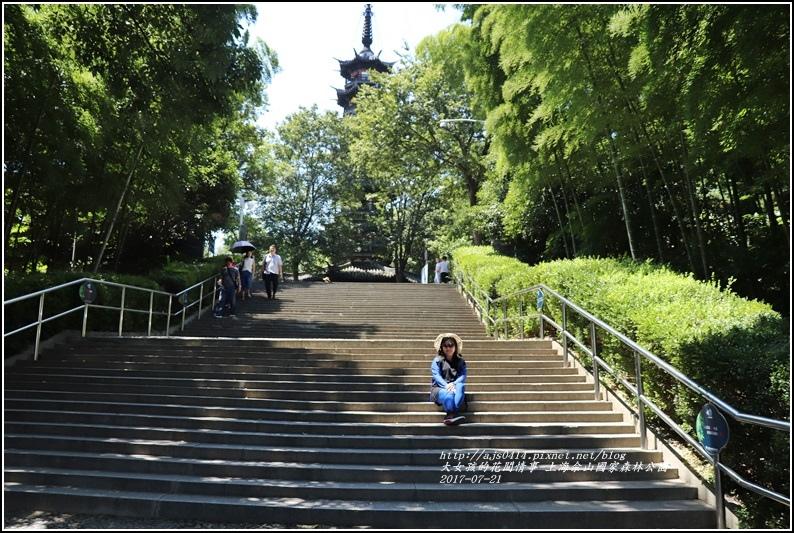 上海佘山國家森林公園-2017-07-21.jpg