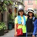 上海田子坊-2017-07-10.jpg