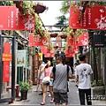 上海田子坊-2017-07-16.jpg