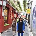 上海田子坊-2017-07-19.jpg