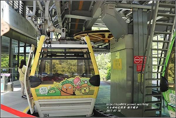貓空纜車-2017-07-03.jpg