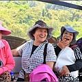 貓空纜車-2017-07-04.jpg