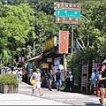 貓空纜車-2017-07-18.jpg